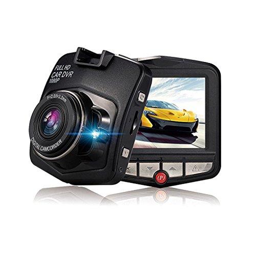 car-dvrcest-dash-cam-24-inch-170-view-angle-full-hd-1080p-car-vehicle-hd-dash-camera-dvr-cam-night-v