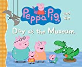 Peppa Pig and the Day at the Museum