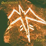 Tribe by Queensryche (2004-11-02)