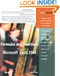 Formulas and Functions with Microsoft...
