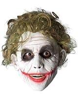 Batman The Dark Knight Joker Wig