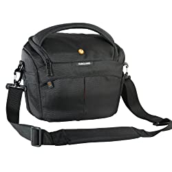 Vanguard 2GO 25 Shoulder Camera Bag