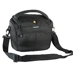 Vanguard 2GO 25 Shoulder Camera Bag