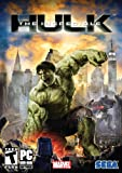 The Incredible Hulk - PC