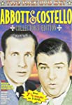 The Abbott & Costello Collector's Edi...