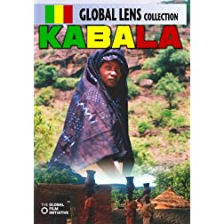 Kabala (Amazon.com Exclusive)