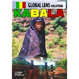 Kabala (Amazon.com Exclusive)