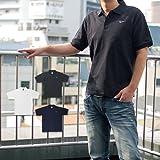 ナイキ(NIKE) DRI-FIT ベーシック ポロシャツ 512919 メンズ