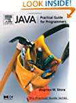 Java: Practical Guide for Programmers...