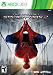 The Amazing Spider-Man 2 - Xbox 360