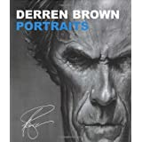 Portraitsby Derren Brown