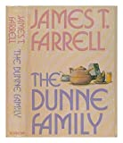 The Dunne family (0385112637) by Farrell, James T