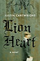 Lion Heart: A Novel
