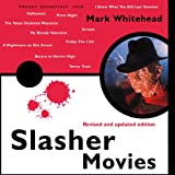 img - for Slasher Movies: The Pocket Essential Guide book / textbook / text book