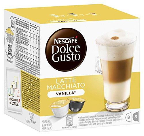 nescafe-dolce-gusto-latte-macchiato-vanilla-3-pack-48-capsulas