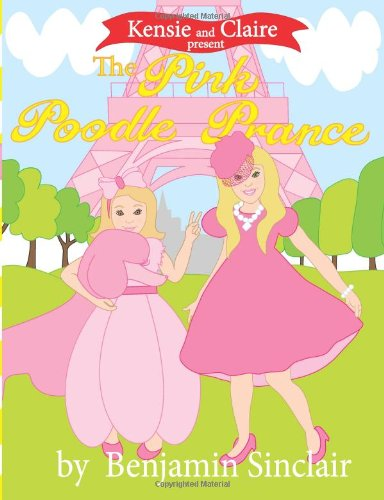 kensie-and-claire-present-the-pink-poodle-prance
