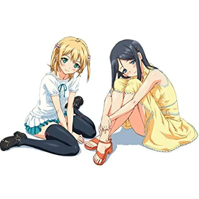 sisters ~夏の最後の日~ 通常版