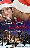 Image de Küss mich, Santa