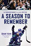 Season to Remember: The Vancouver Can...