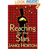 Reaching for the Stars ebook