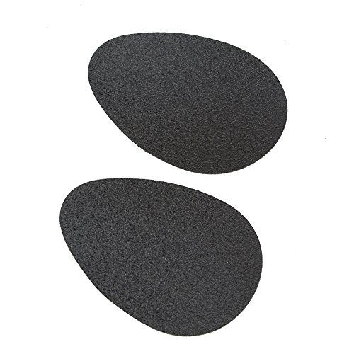 rong-5-pairs-anti-slip-high-heel-shoes-sole-grip-protector-non-slip-cushion-pads