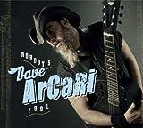 echange, troc Dave Arcari - Nobody'S Fool