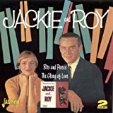 Jackie & Roy Bits And Pieces / The Glory Of Love