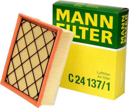 Mann-Filter C 24 137/1 Air Filter