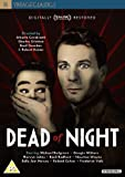 Dead Of Night (Ealing) - Special Edition [DVD] [1945]