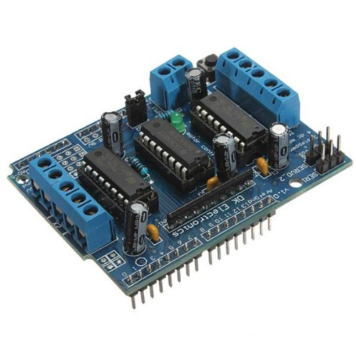 l293d-motor-drive-expansion-shield-board-module-for-arduino