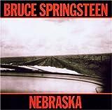 echange, troc Bruce Springsteen - Nebraska (Japan Papersleeve Version)
