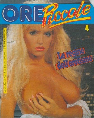 playsport-erotismo-estivo-dutore-libido-vizio-playgirl-autunno-erotico-notti-italiane-2-woman-bambol