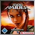 Tomb Raider: Legend [Software Pyramide]