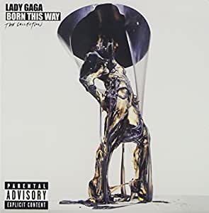 Born This Way: Collection