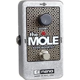 MXR MC-401 ou EHX The Mole 515w-7R%2BtVL._SL500_AA280_