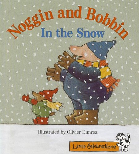 noggin-and-bobbin-in-the-snow