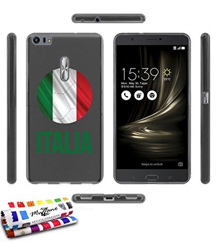 carcasa-flexible-ultra-slim-asus-zenfone-3-ultra-zu680kl-de-exclusivo-motivo-balon-de-futbol-italia-