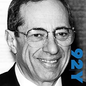 Governor Mario Cuomo: A Look Forward at the 92nd Street Y | [Mario Cuomo]