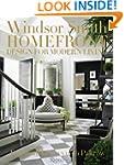 Windsor Smith Homefront: Design for M...