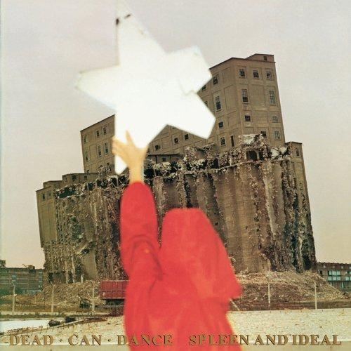 DEAD CAN DANCE - Spleen & Ideal - Zortam Music