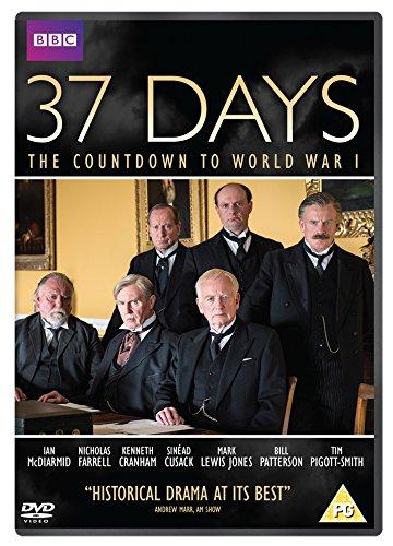 37-days-the-countdown-to-world-war-1-bbc-dvd