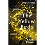 The Yellow Birdsby Kevin Powers