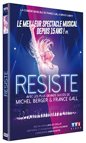 resiste-dvd-copie-digitale