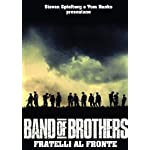 Michael Kamen (Actor), Damian Lewis (Actor), David Frankel (Director), Tom Hanks (Director) | Format: Blu-ray  (8895)  1 used & new from $48.92