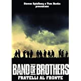 Michael Kamen (Actor), Damian Lewis (Actor), David Frankel (Director), Tom Hanks (Director) | Format: Blu-ray  (8920)  1 used & new from $56.12