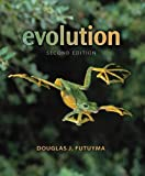 img - for Evolution, Second Edition book / textbook / text book