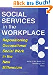 Social Services in the Workplace (Mon...
