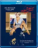 The Postman Always Rings Twice [Blu-ray] (Bilingual)