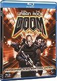 echange, troc Doom [Blu-ray]