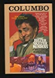 img - for Columbo: The Helter Skelter Murders book / textbook / text book